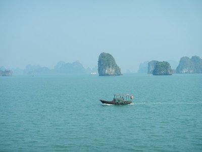 Hanoi__Hal..___Sapa_191.jpg
