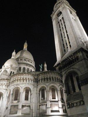 Paris_018.jpg