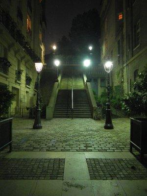 Paris_020.jpg