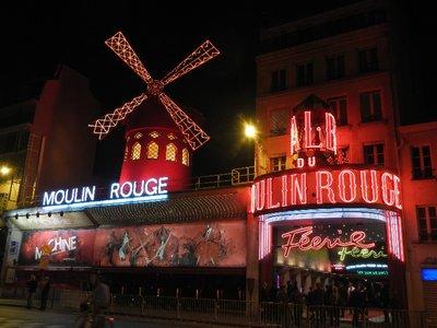 Paris_023.jpg