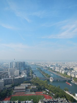 Paris_042.jpg
