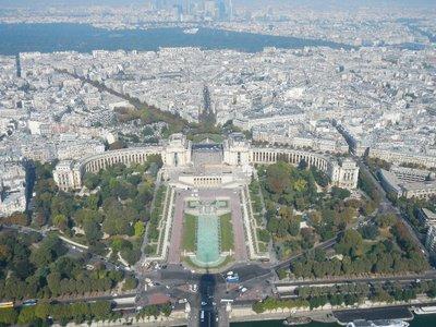 Paris_045.jpg