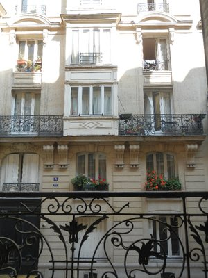 Paris_152.jpg