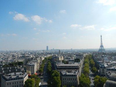 Paris_175.jpg