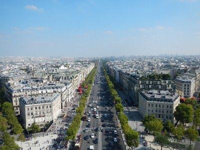 Paris_177.jpg