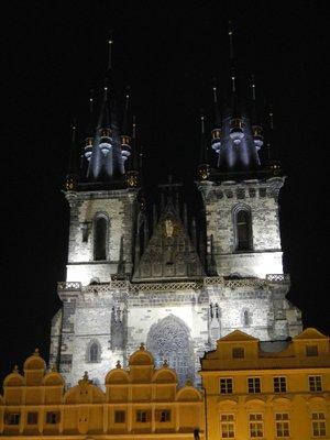 Prague_004.jpg