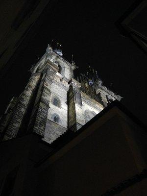 Prague_005.jpg