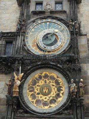 Prague_030.jpg
