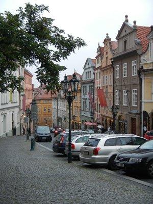 Prague_127.jpg