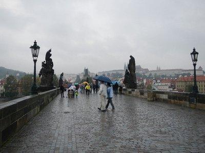 Prague_134.jpg