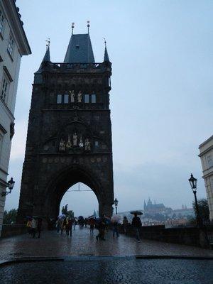 Prague_138.jpg