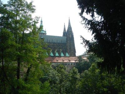 Prague_150.jpg
