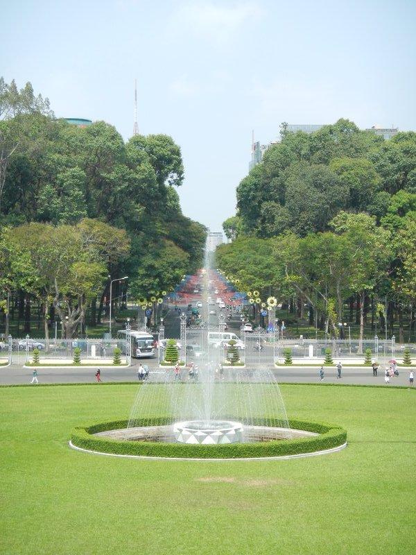 large_90_Nha_Trang_..hi_Minh_147.jpg