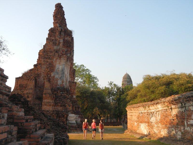 large_Bangkok___Ayutthaya_297.jpg