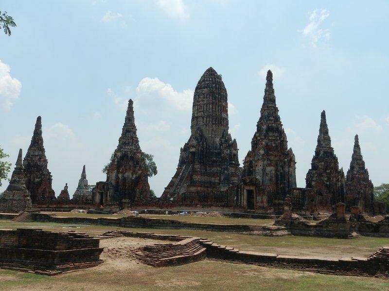 large_Bangkok___Ayutthaya_364.jpg