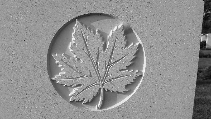 large_Canadian_Cemetary__5_.jpg