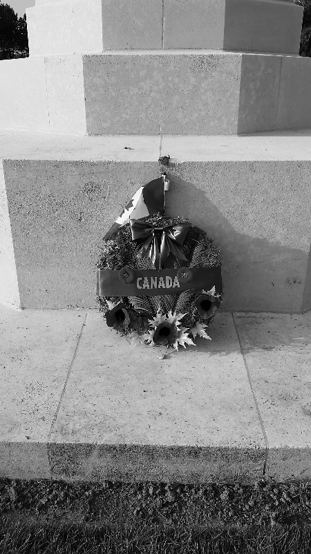large_Canadian_Cemetary__7_.jpg