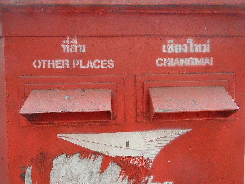 large_Chiang_Mai_070.jpg