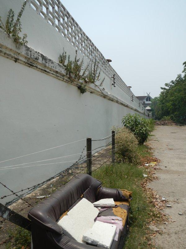 large_Chiang_Mai_072.jpg