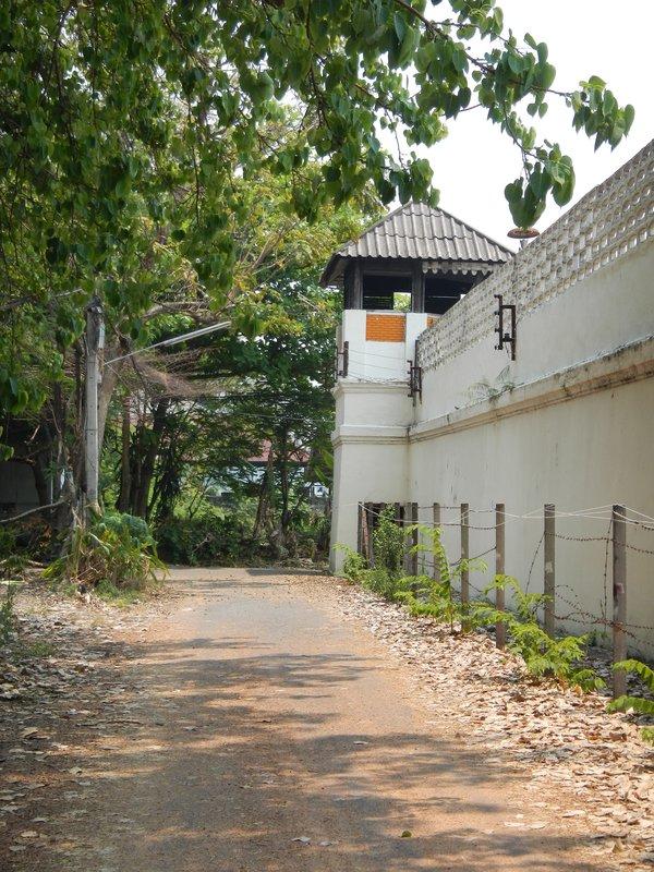 large_Chiang_Mai_091.jpg