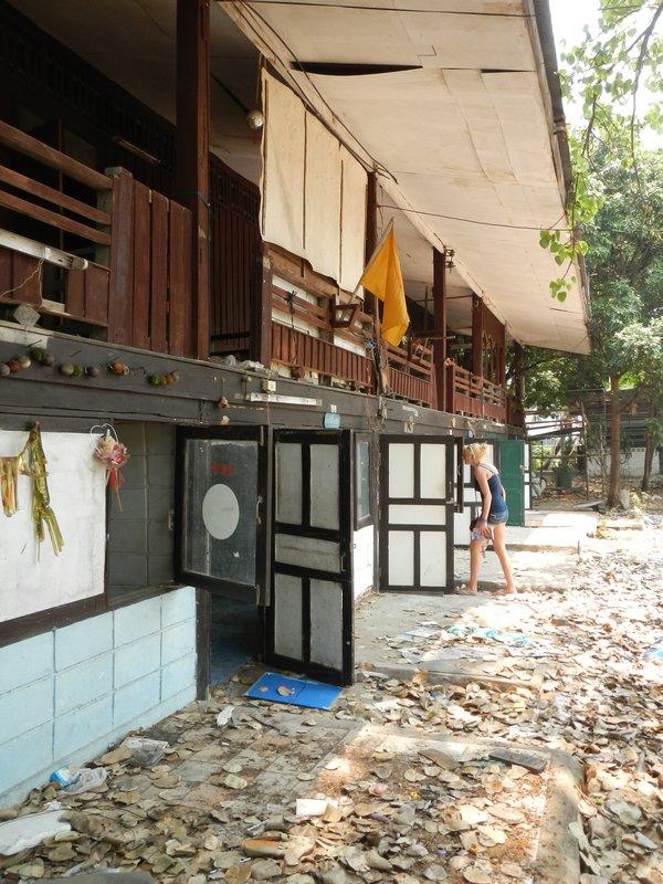 large_Chiang_Mai_092.jpg