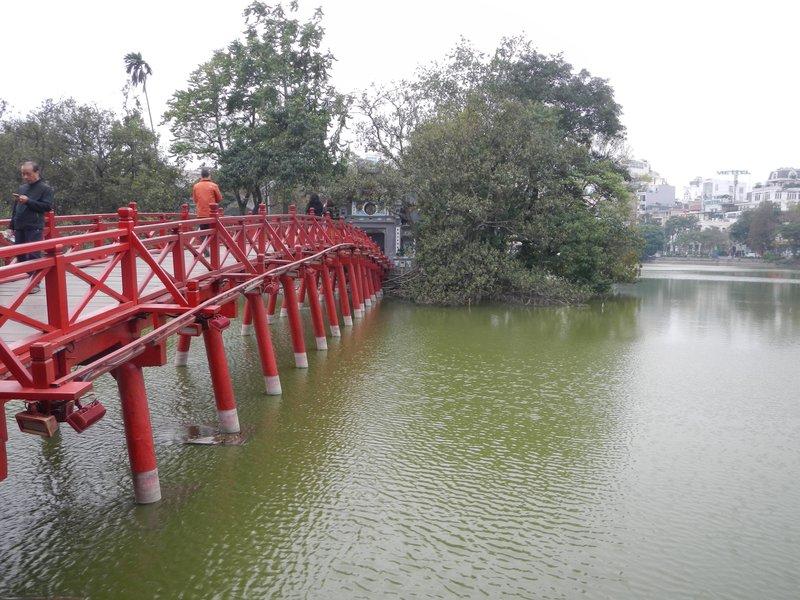 large_Hanoi__Hal..___Sapa_035.jpg