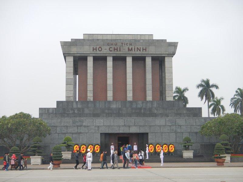 large_Hanoi__Hal..___Sapa_122.jpg