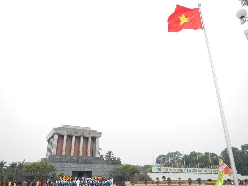 large_Hanoi__Hal..___Sapa_125.jpg