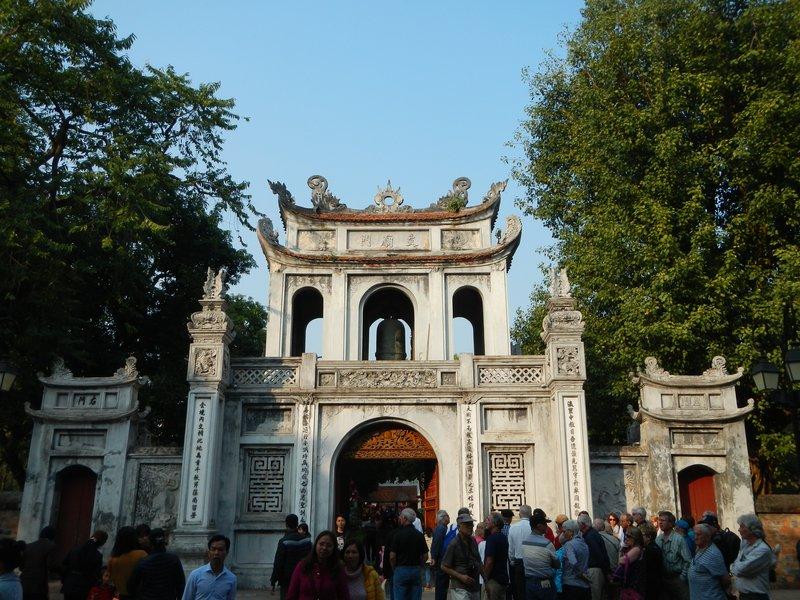 large_Hanoi__Hal..___Sapa_155.jpg