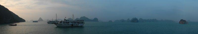 large_Hanoi__Hal..___Sapa_288.jpg