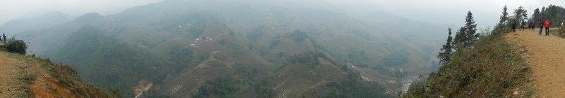 large_Hanoi__Hal..___Sapa_438.jpg