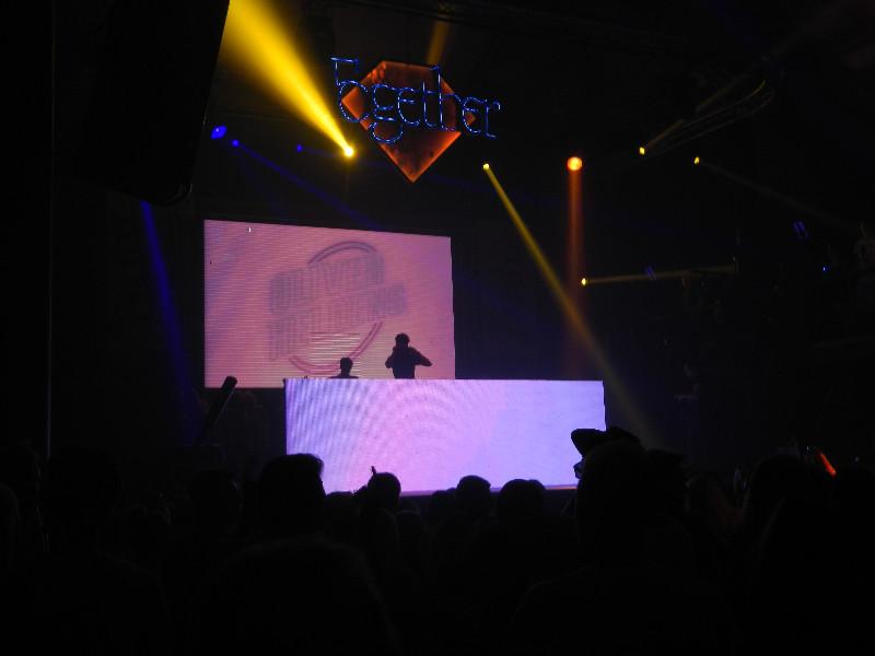 large_Ibiza_058.jpg