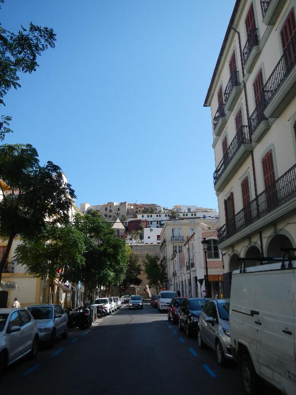 large_Ibiza_068.jpg