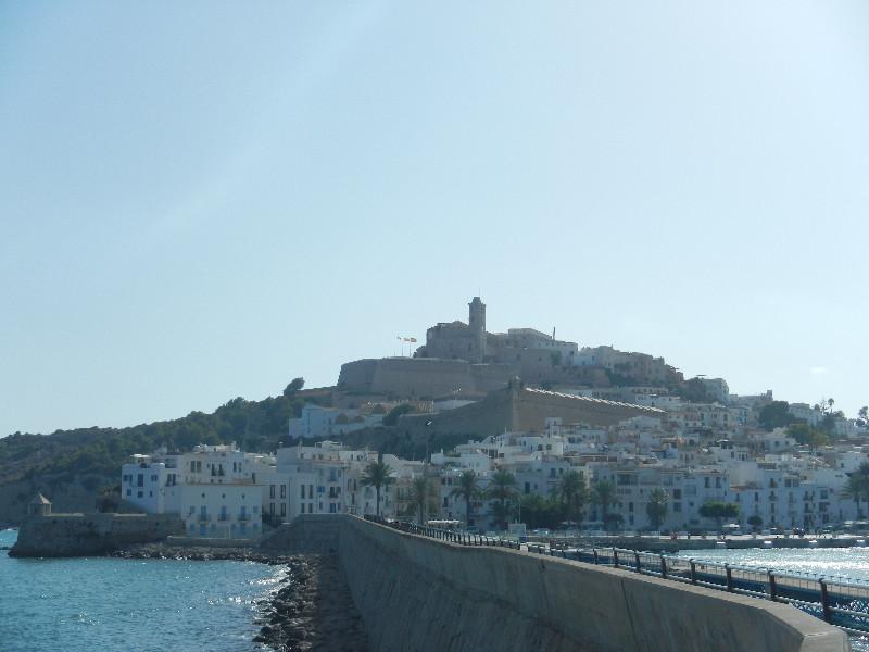 large_Ibiza_077.jpg