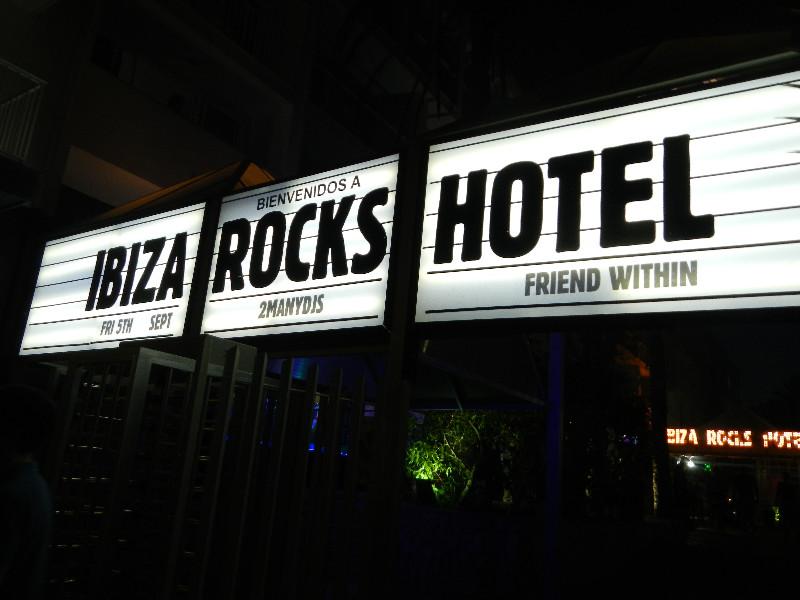 large_Ibiza_092.jpg