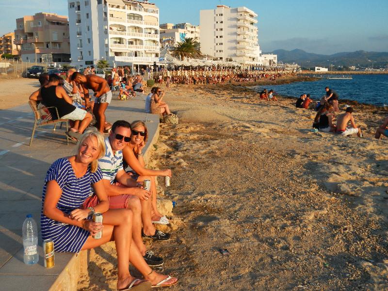 large_Ibiza_228.jpg