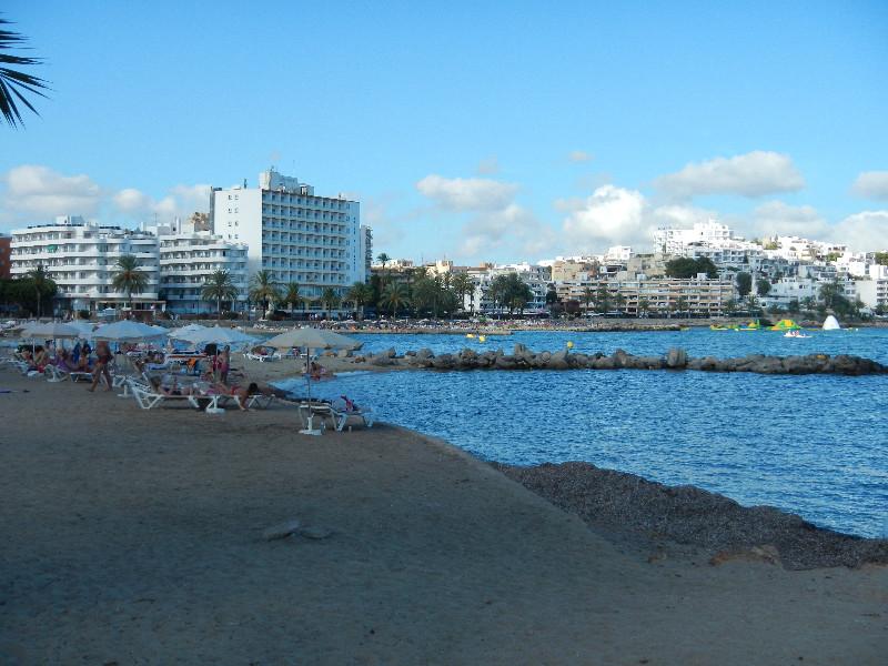large_Ibiza_266.jpg