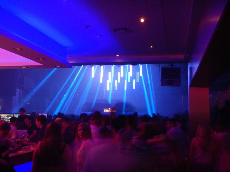 large_Ibiza_278.jpg