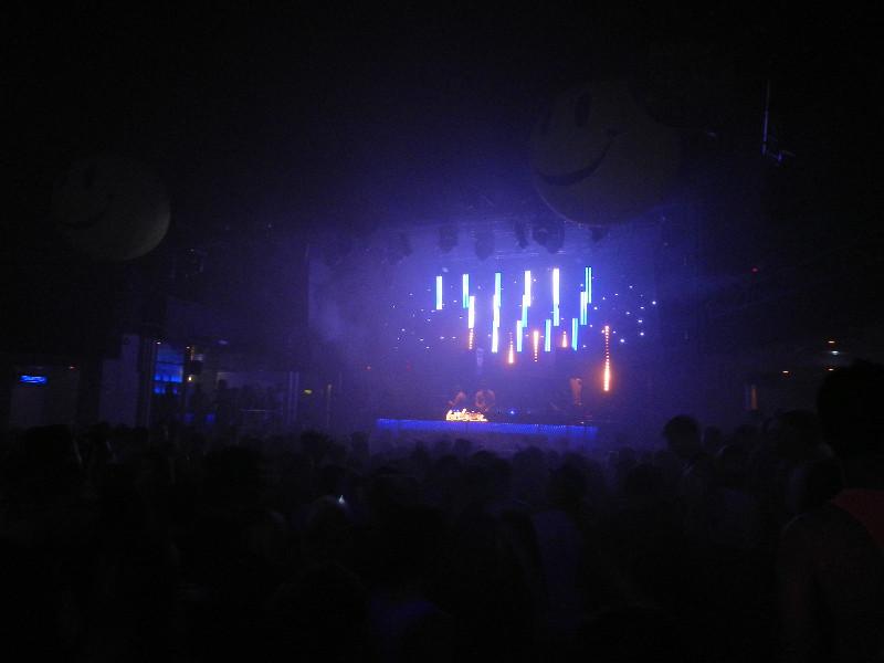 large_Ibiza_282.jpg