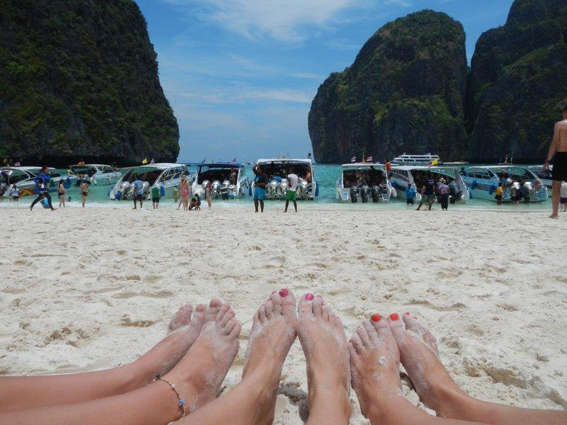large_Koh_Phangan___Phuket_197.jpg