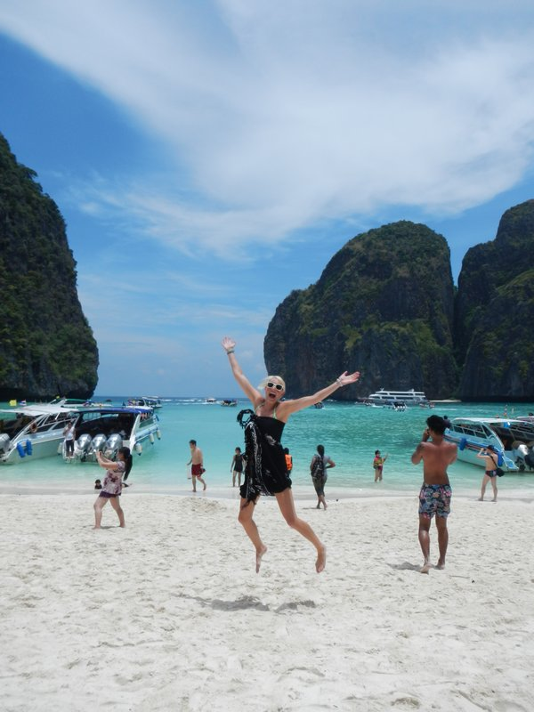 large_Koh_Phangan___Phuket_202.jpg