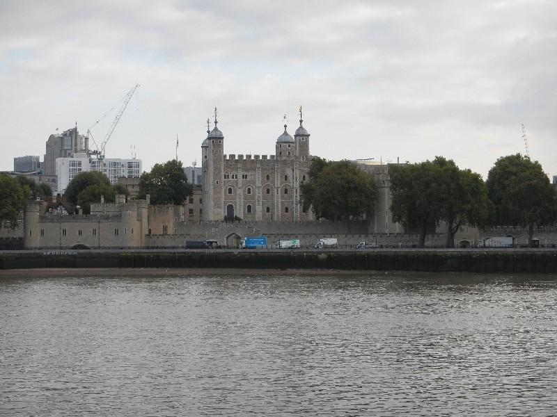 large_London_086.jpg