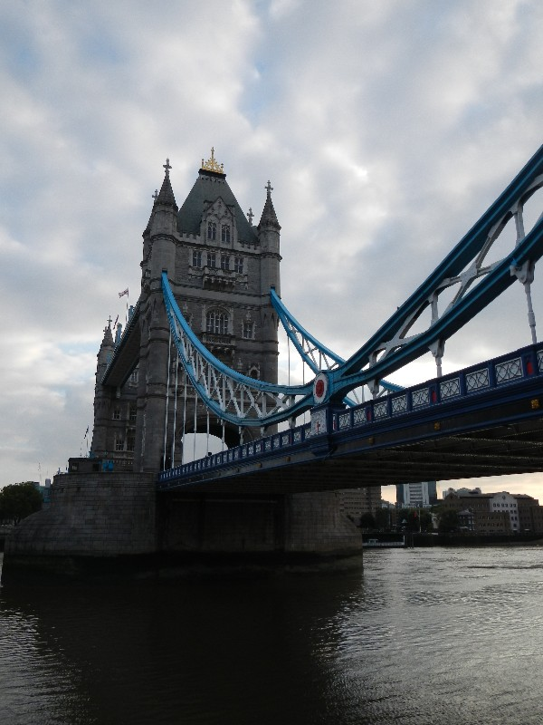 large_London_087.jpg