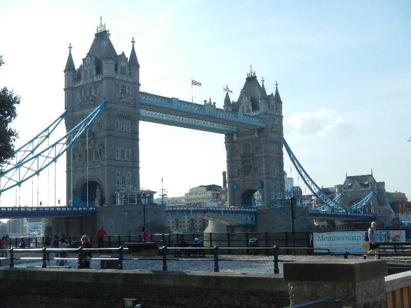 large_London_155.jpg