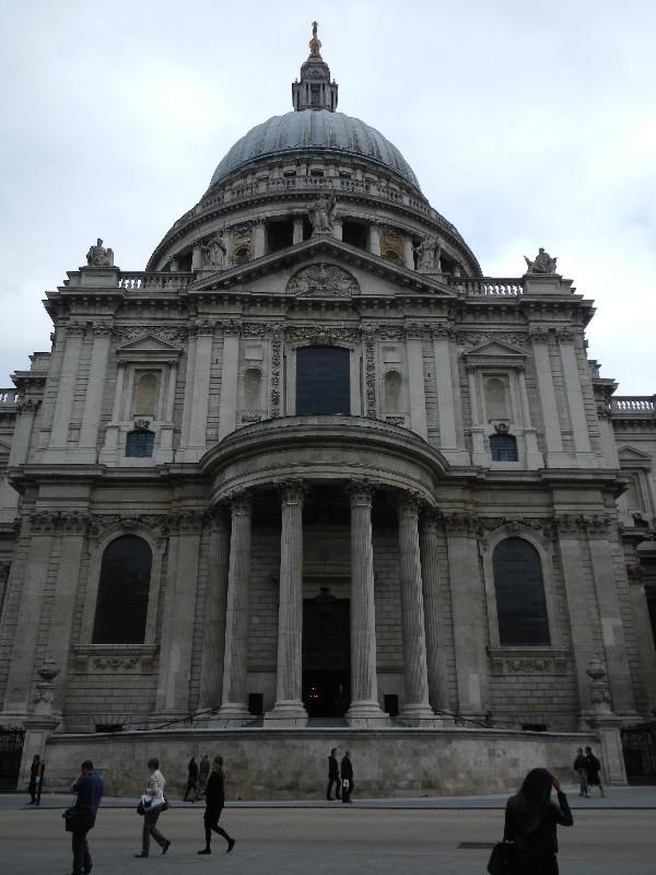 large_London_185.jpg