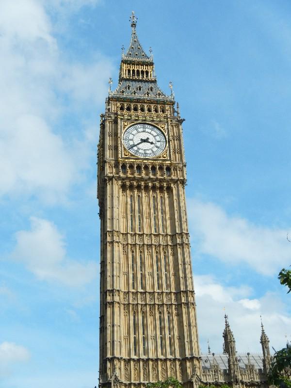 large_London_296.jpg