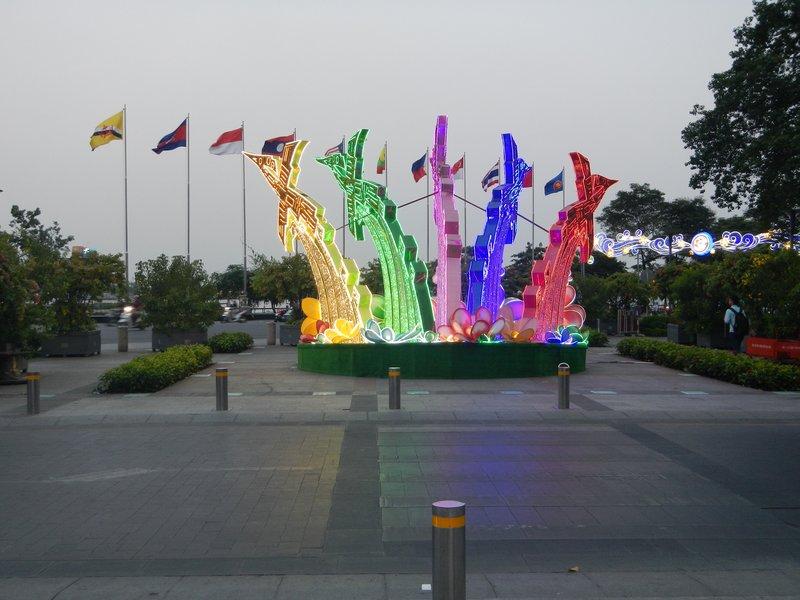 large_Nha_Trang_..hi_Minh_076.jpg