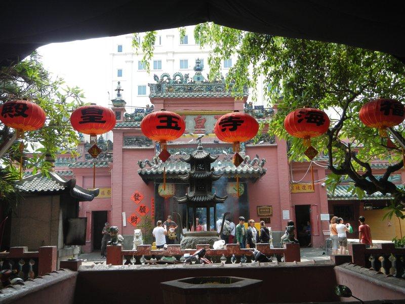 large_Nha_Trang_..hi_Minh_105.jpg