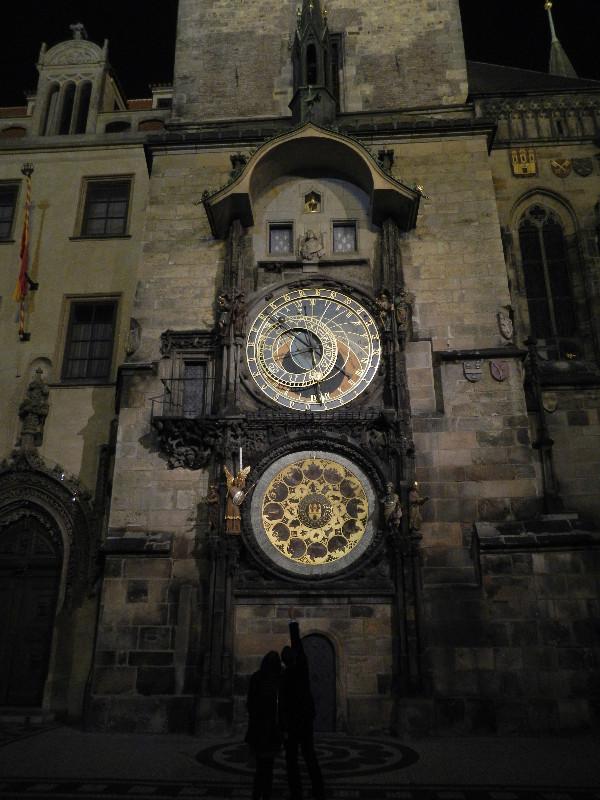 large_Prague_001.jpg