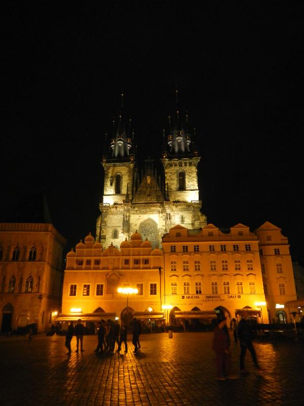 large_Prague_003.jpg